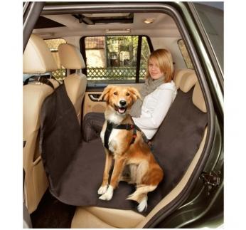 Car Seat Cover 162x132cm