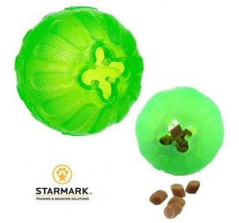 Starmark Chewball Maiusepall L 90mm
