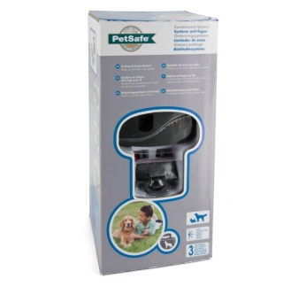 Petsafe Containment System for Big Dog