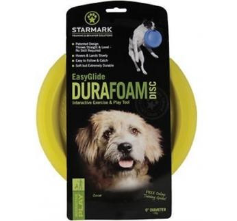 Starmark Durafoam Dlying Disc 23cm