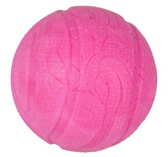 Raspberry Scented Ball 7cm