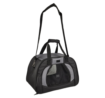 Carrying Bag Doris 48x29x31cm
