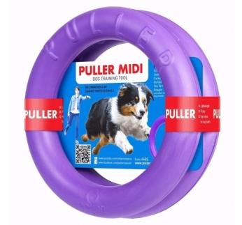 Puller Midi 20cm (2pcs)