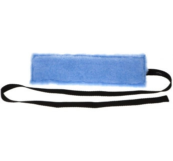 Gappay Soft Plush Tug on a Rope (1,2m)