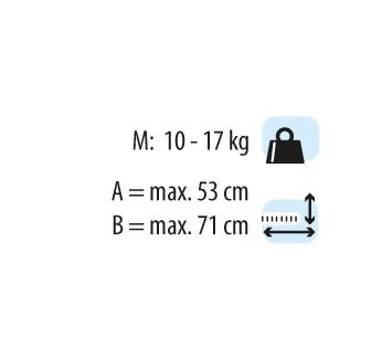 Предохранителъная шлейка для автомобиля M