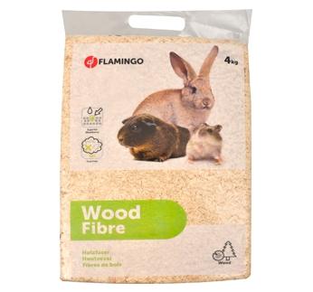 Woodshavings 4kg/56l