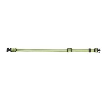 Collar B-safe 25-35cm 10mm