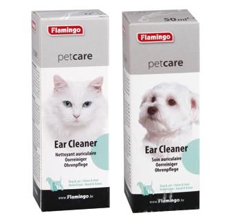 Ear Cleaner 50ml
