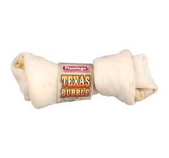 Dog Bone Texas 17-20cm / 170-180g