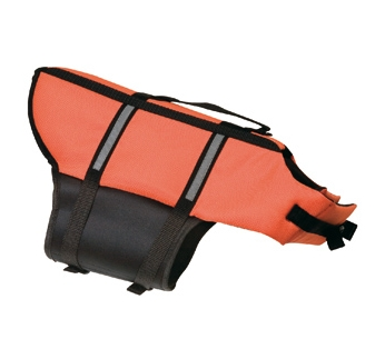 Life Jacket L / 40cm 25-45kg
