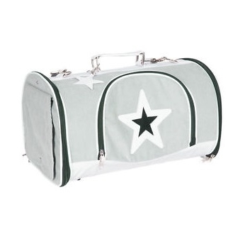 Carrying Bag Star 45x31x27cm
