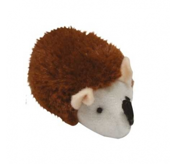 Cat Toy Hedgehog 7,5cm
