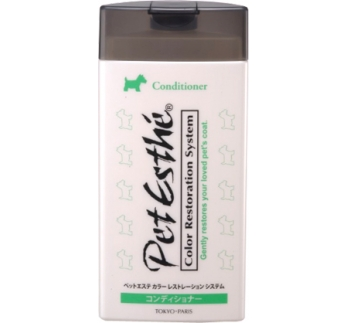 PetEsthe Color Restoration System Conditioner 400ml