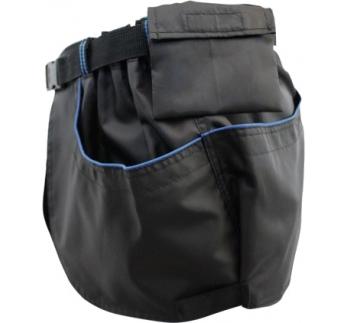 Тренировочная юбка 79-105см