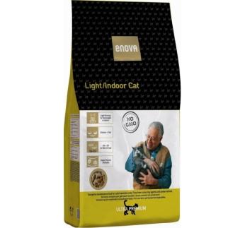 Enova Light/Indoor Cat 1,5kg