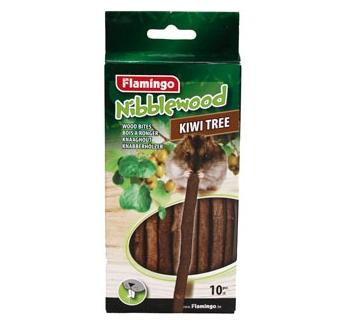 Nibblewood Kiwi Tree 40g