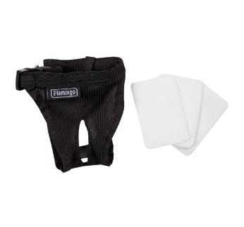 Dog Hygiene Pants nr.0 18-23cm