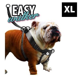 Treeningtraksid Easy Walker XL 52-84cm