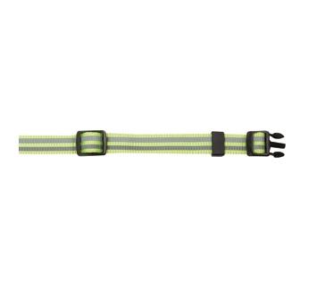 Collar B-Safe 55-80cm 25mm