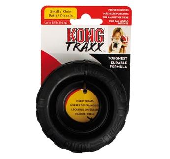 Kong Traxx S