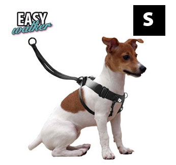 Easy Walker Harness S 22-32cm
