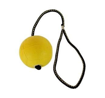 Klin Trainingball Soft Rubber ø90mm