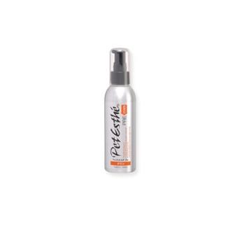 PetEsthé Pre Down Spray 170ml